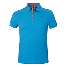 Buy The North Face Pique Polo Shirt Online at johnlewis.com