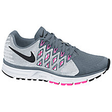 Buy Nike Zoom Vomero 9 Women's Running Shoes Online at johnlewis.com