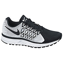 Buy Nike Zoom Vomero 9 Men's Running Shoes Online at johnlewis.com