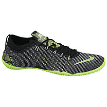 Buy Nike Free 1.0 Cross Bionic Women's Cross Trainers Online at johnlewis.com