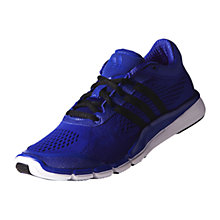 Buy Adidas Adipure 360.2 Women's Cross Trainers Online at johnlewis.com