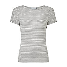 Buy John Lewis Waterstripe T-Shirt Online at johnlewis.com
