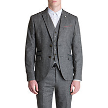 Buy Ted Baker Cersee Blazer Online at johnlewis.com