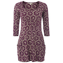 Buy White Stuff Country Tunic Dress Online at johnlewis.com