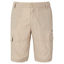 Buy The North Face Men's Explore Shorts Online at johnlewis.com