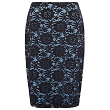 Buy Precis Petite Lace Skirt Online at johnlewis.com