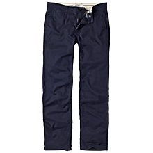 Buy Fat Face Heritage Chinos Online at johnlewis.com