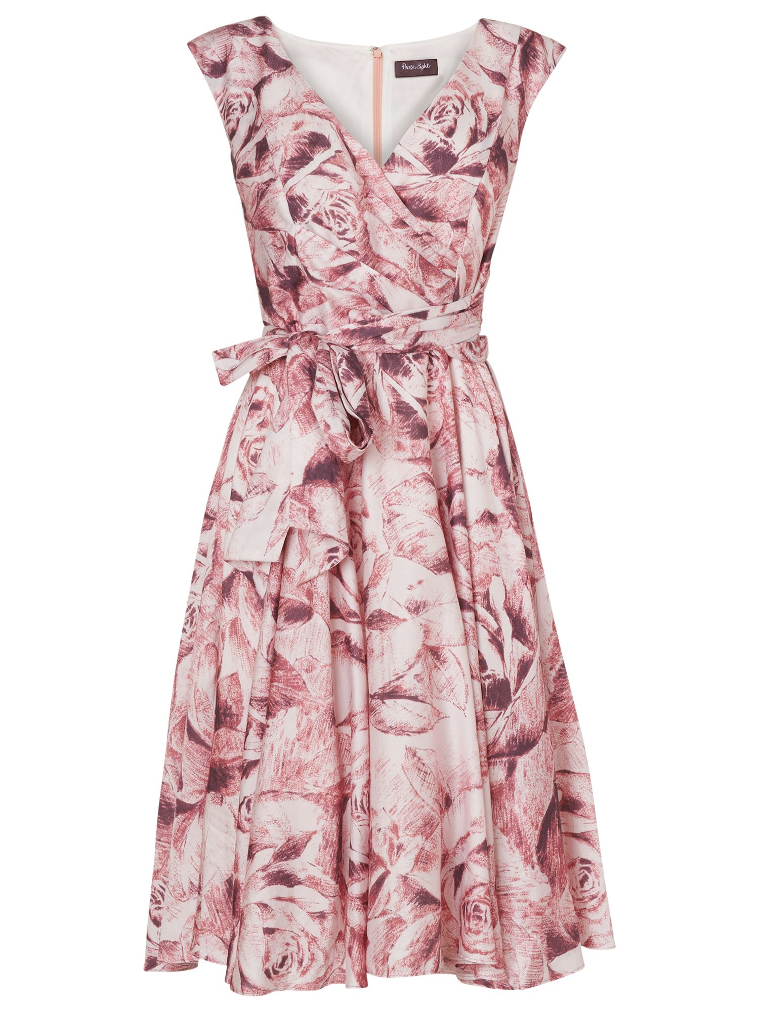 phase eight edita rose cotton dress confetti, phase, eight, edita, rose, cotton, dress, confetti, phase eight, 16|14, women, womens dresses, special offers, womenswear offers, latest reductions, womens dresses offers, gifts, wedding, wedding clothing, female guests, 20% off full price phase eight, fashion magazine, brands l-z, inactive womenswear, 1811452