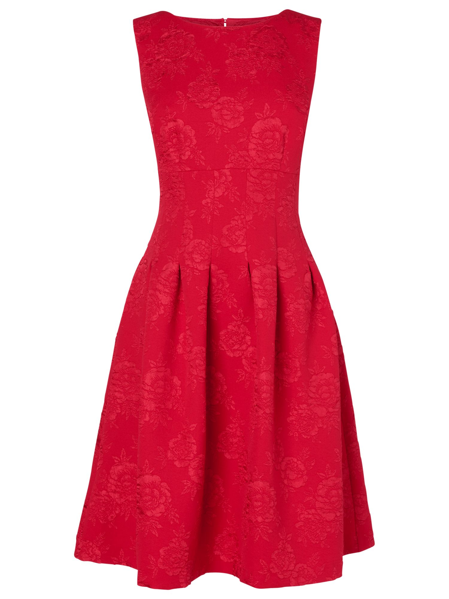 phase eight roberta jacquard dress geranium, phase, eight, roberta, jacquard, dress, geranium, phase eight, 16|14, women, valentines fashion edit, womens dresses, special offers, womenswear offers, 20% off full price phase eight, gifts, wedding, wedding clothing, female guests, womens dresses offers, latest reductions, adult bridesmaids, fashion magazine, brands l-z, inactive womenswear, valentines day, red dress, 1811465