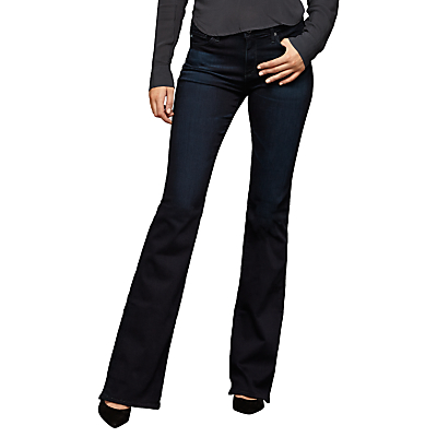 AG The Angel Bootcut Jean, Saga