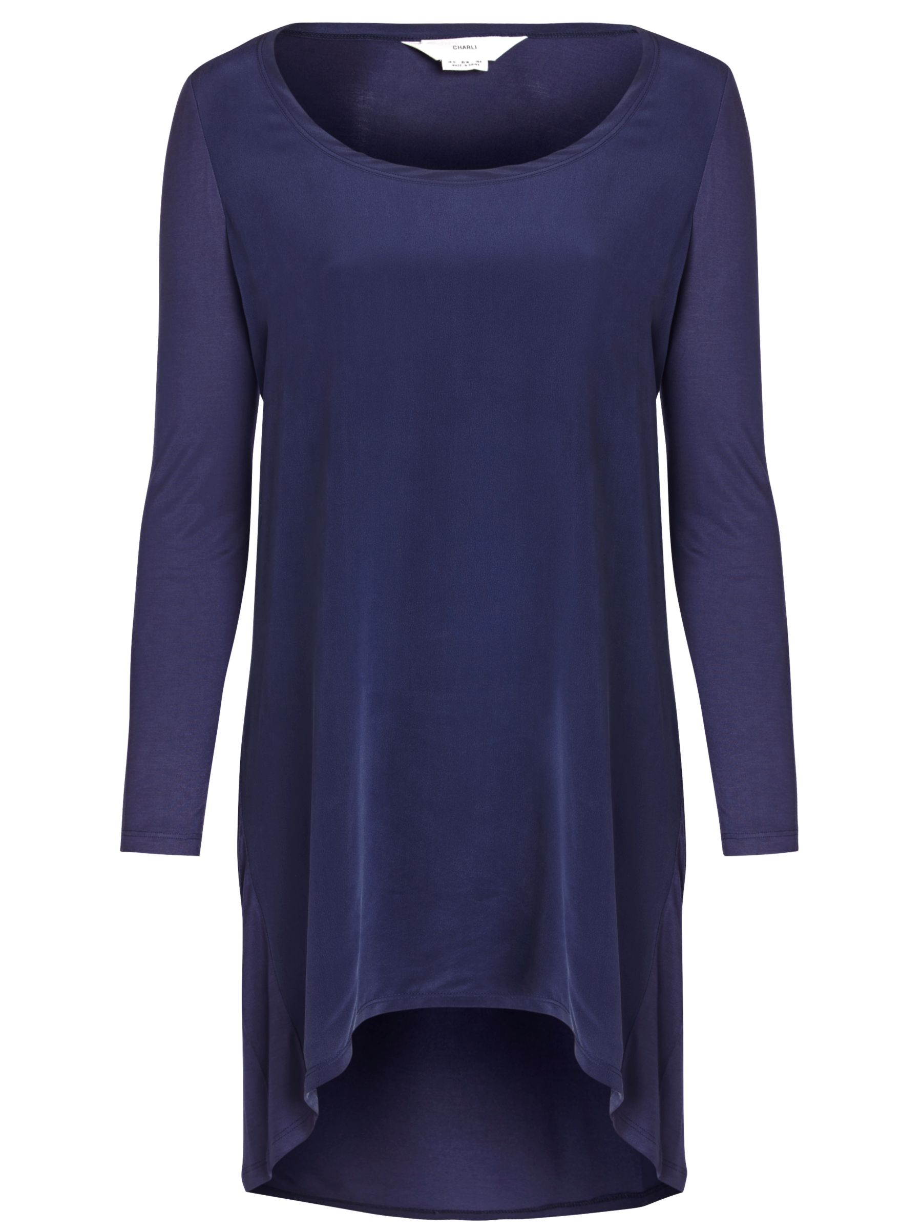 charli shirley silk midi dress navy, charli, shirley, silk, midi, dress, navy, 10|14|12, women, womens dresses, 1931620