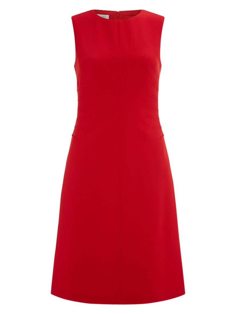 hobbs andrea dress cherry, hobbs, andrea, dress, cherry, 14|16|8|12|10, special offers, womenswear offers, fashion magazine, women, brands a-k, womens dresses, womens dresses offers, latest reductions, gifts, valentines day, red dress, 1815268