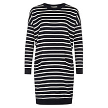 Buy Hobbs Ali Dress Online at johnlewis.com