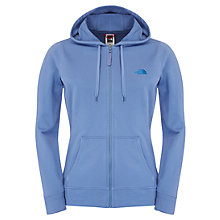 Buy The North Face Classic Full Zip Hoodie Online at johnlewis.com