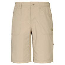 Buy The North Face Horizon Sunnyside Shorts Online at johnlewis.com
