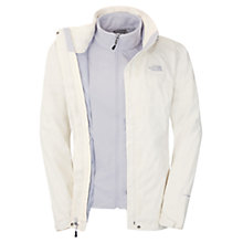 Buy The North Face Evolve II Triclimate® 3-in-1 Jacket Online at johnlewis.com