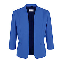 Buy Planet Ponte Jacket Online at johnlewis.com