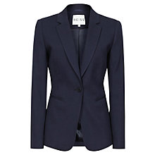Buy Reiss Topaz Jacket, French Online at johnlewis.com