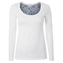 Buy White Stuff Bonita T-Shirt Online at johnlewis.com