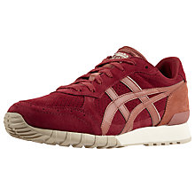 Buy Onitsuka Tiger Colorado Eighty-Five Suede Trainers Online at johnlewis.com