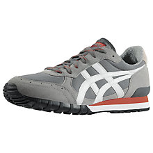 Buy Onitsuka Tiger Colorado Eighty-Five Trainers Online at johnlewis.com