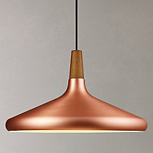 Buy Nordlux D2C Ceiling Light Online at johnlewis.com