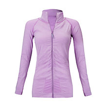 Buy Striders Edge Lightweight Performance Jacket Online at johnlewis.com