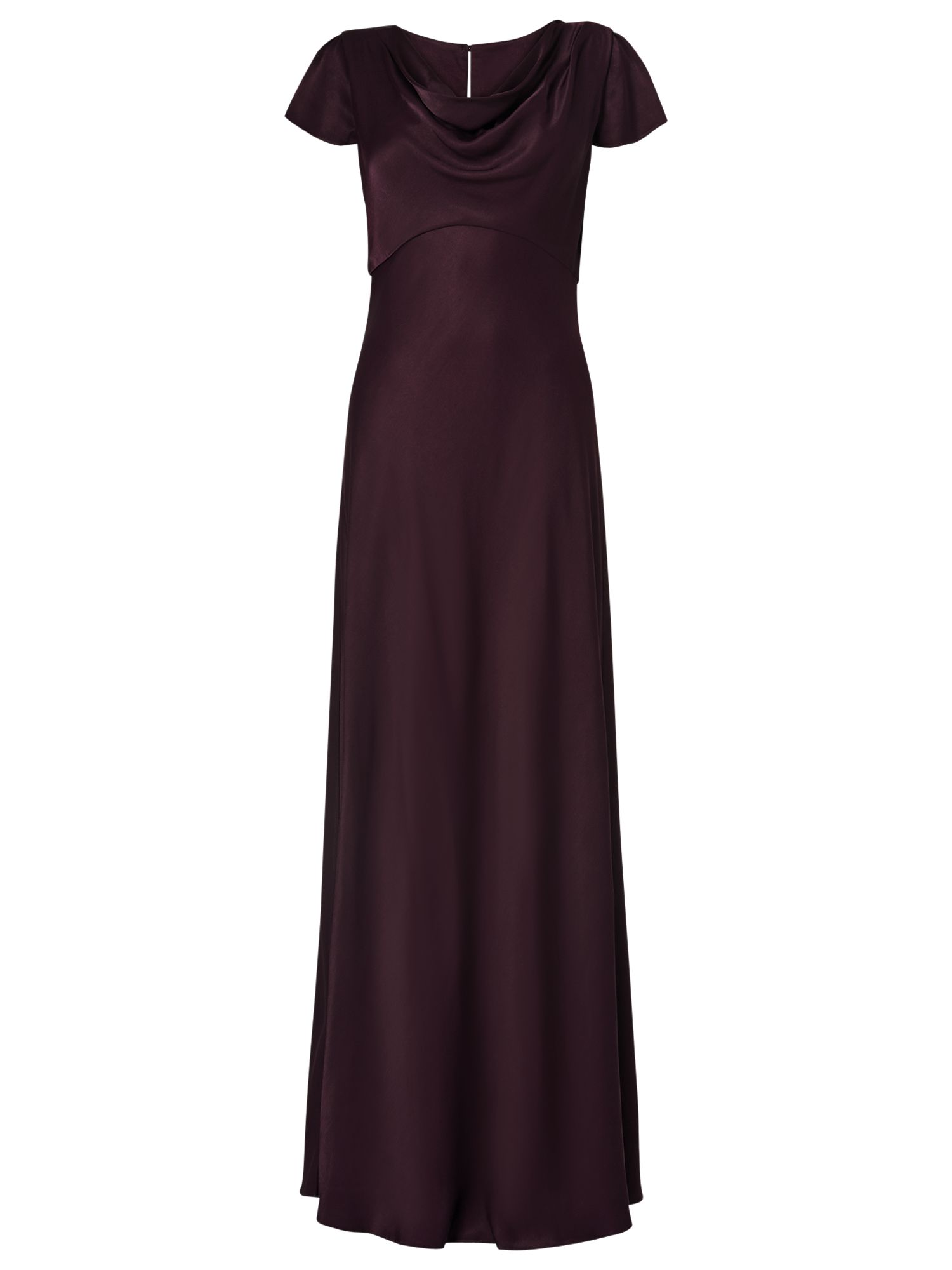 phase eight emily maxi dress blackcurrant, phase, eight, emily, maxi, dress, blackcurrant, phase eight, 6|12|14|8|18|10|16, women, womens dresses, special offers, womenswear offers, 20% off full price phase eight, gifts, wedding, wedding clothing, adult bridesmaids, fashion magazine, brands l-z, inactive womenswear, 1833160
