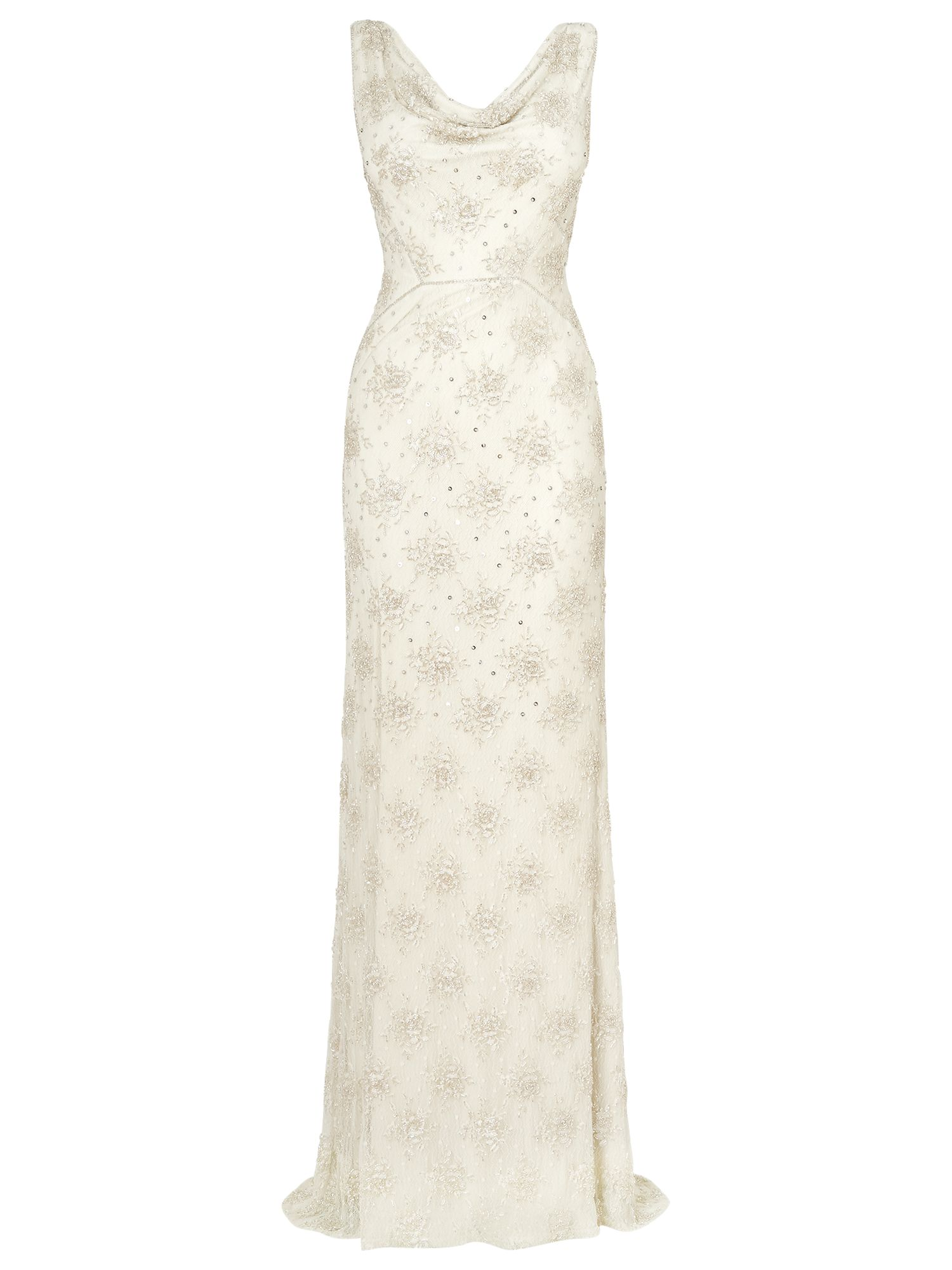 phase eight bridal aurora wedding dress antique, phase, eight, bridal, aurora, wedding, dress, antique, phase eight bridal, 18|6|10|12|8|16|14, gifts, wedding clothing, wedding dresses, women, womens dresses, special offers, womenswear offers, 20% off full price phase eight, fashion magazine, phase eight, brands l-z, inactive womenswear, 1833188