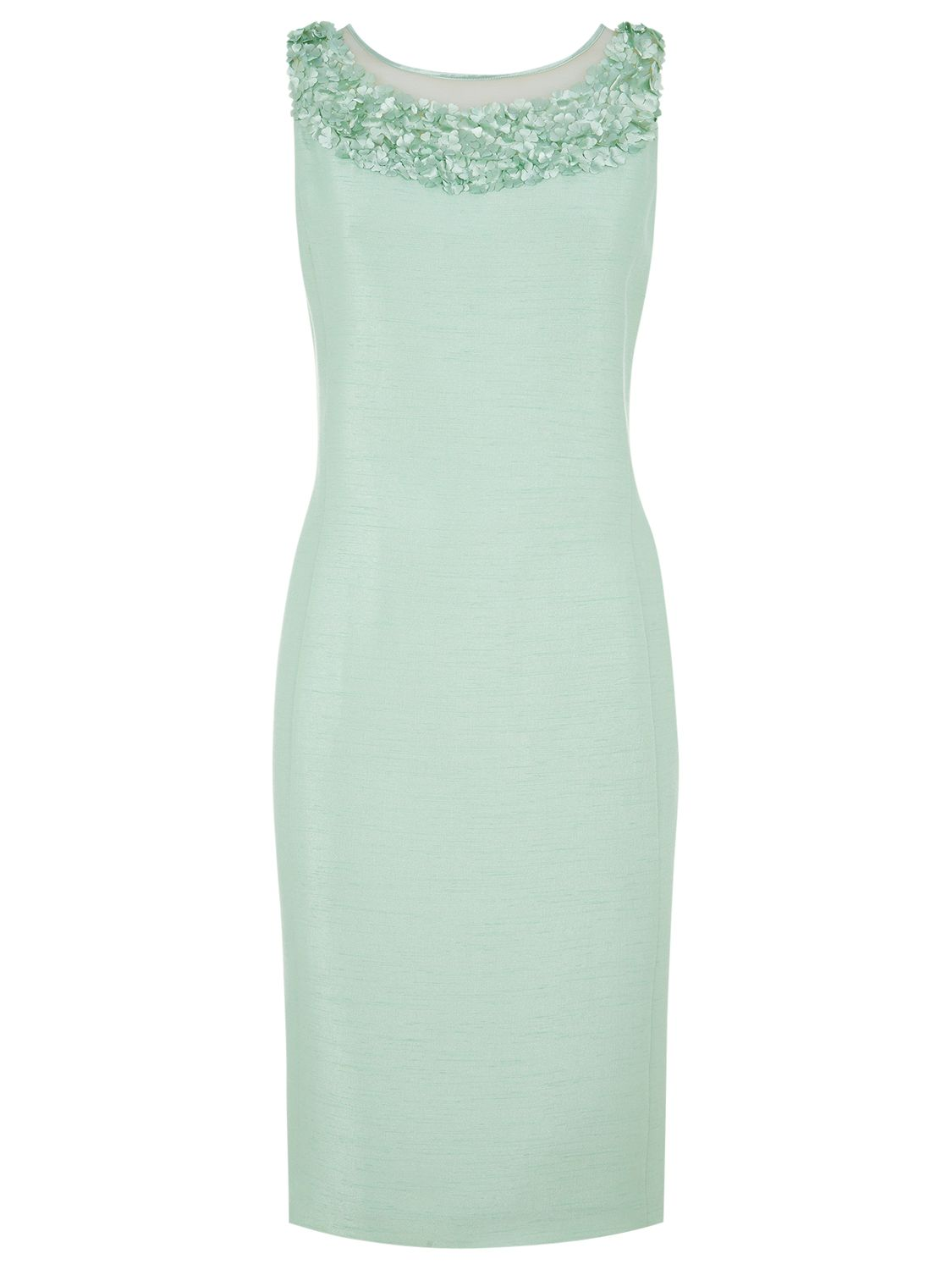 jacques vert flower embellished shift dress light green, jacques, vert, flower, embellished, shift, dress, light, green, jacques vert, 14|16|10|12|20|18|24|8|22, women, womens dresses, gifts, wedding, wedding clothing, mother of the bride, female guests, 1841436