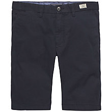 Buy Tommy Hilfiger Brooklyn Chino Shorts Online at johnlewis.com
