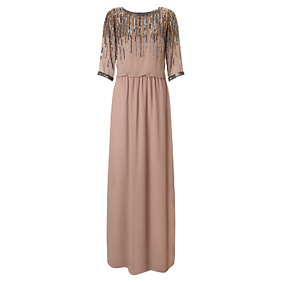 Wedding Outfits For Mother Of The Bride John Lewis 13