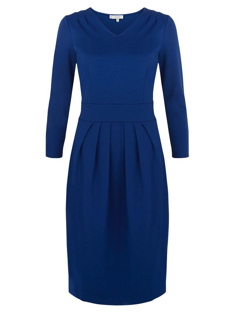 hobbs rita dress dark blue, hobbs, rita, dress, dark, blue, 6|12|10|8, special offers, womenswear offers, fashion magazine, women, brands a-k, womens dresses, womens dresses offers, latest reductions, new season workwear, 1843499