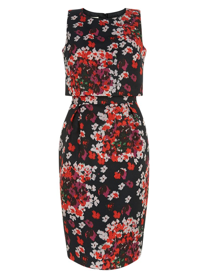 hobbs maria dress multi, hobbs, maria, dress, multi, 8|12|16|14|10, special offers, womenswear offers, fashion magazine, women, brands a-k, womens dresses, gifts, wedding, wedding clothing, female guests, womens dresses offers, latest reductions, 1843539