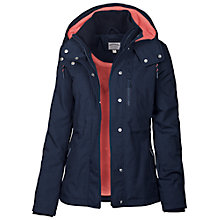 Buy Fat Face Weymouth Jacket Online at johnlewis.com
