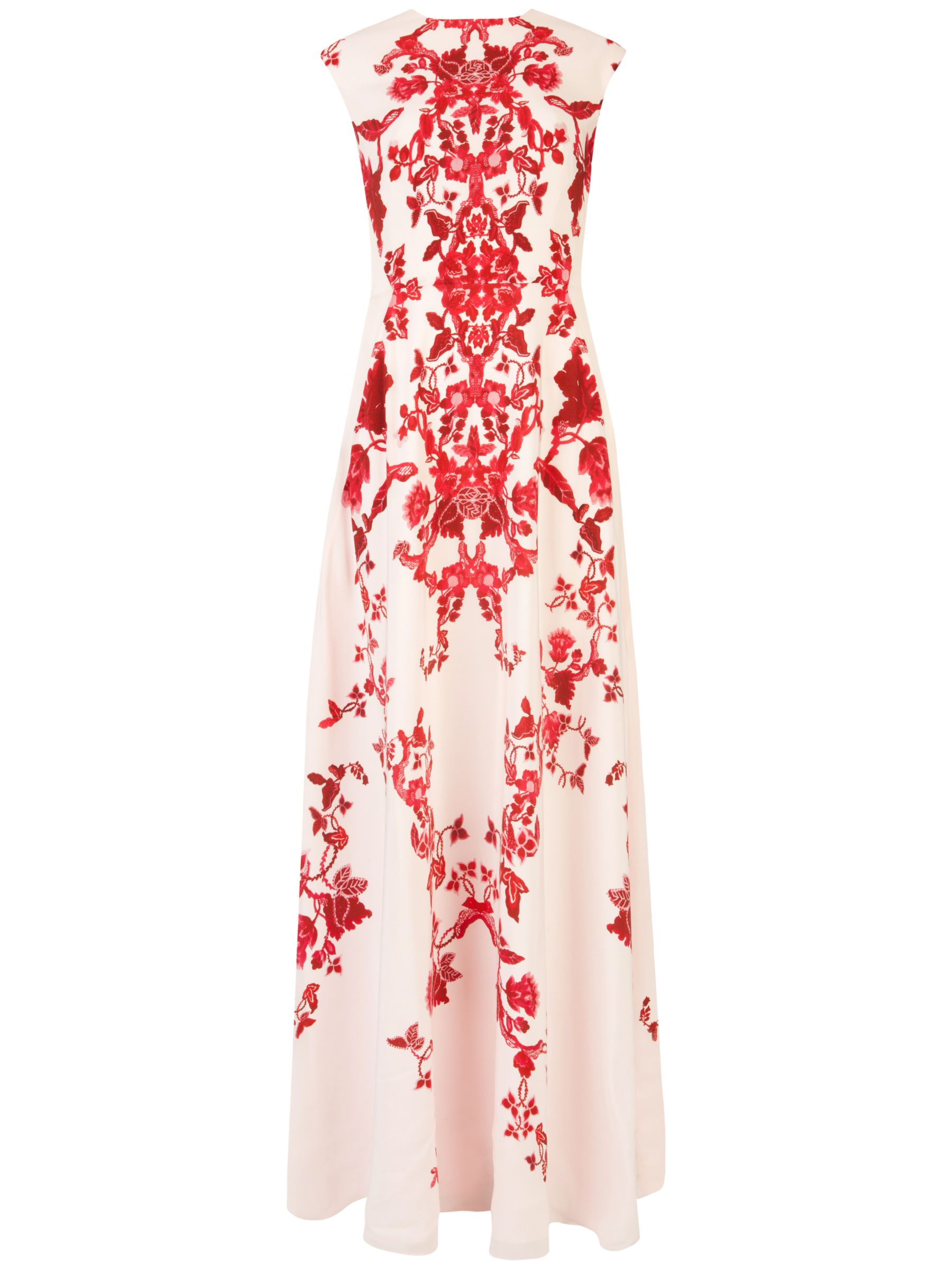 ted baker nelum china maxi dress nude pink, ted, baker, nelum, china, maxi, dress, nude, pink, ted baker, 0|2|5|4|3|1, women, womens dresses, fashion magazine, womenswear, men, brands l-z, 1843908