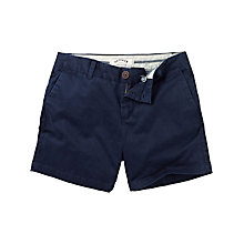 Buy Fat Face Modern Chino Shorts Online at johnlewis.com