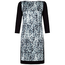 Buy Damsel in a dress Fairway Print Tunic Dress, Multi Online at johnlewis.com