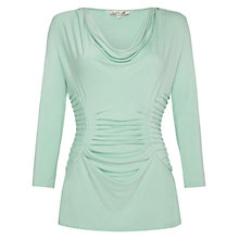 Buy Damsel in a dress Plume Top Online at johnlewis.com