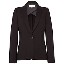 Buy Damsel in a dress Renaissance Jacket, Black Online at johnlewis.com