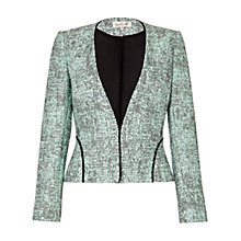 Buy Damsel in a dress Citadel Jacket, Mint Online at johnlewis.com