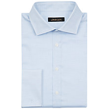 Buy Jaeger Pinhead Classic Shirt Online at johnlewis.com