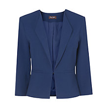 Buy Phase Eight Alba Jacket Online at johnlewis.com