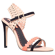 Buy Miss KG Posey High Heeled Occasion Court Shoes Online at johnlewis.com