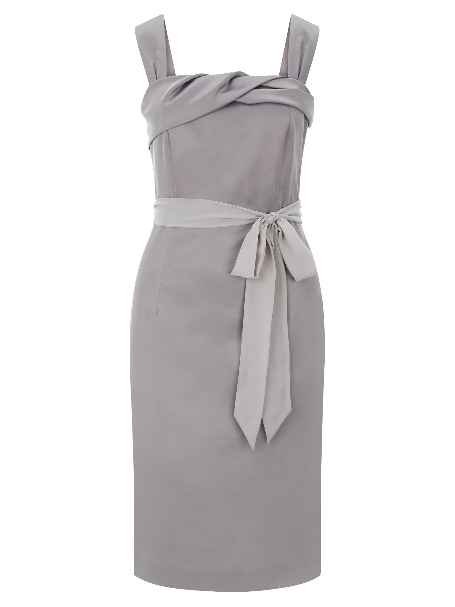 kaliko satin prom dress, kaliko, satin, prom, dress, light pink|light grey|light grey|light grey|light grey|light grey|light grey|light pink|light pink|light pink|light pink|light pink|light pink|light grey, 10|20|10|18|12|16|14|8|12|20|16|14|18|8, women, plus size, womens dresses, special offers, womenswear offers, womens dresses offers, 1853315