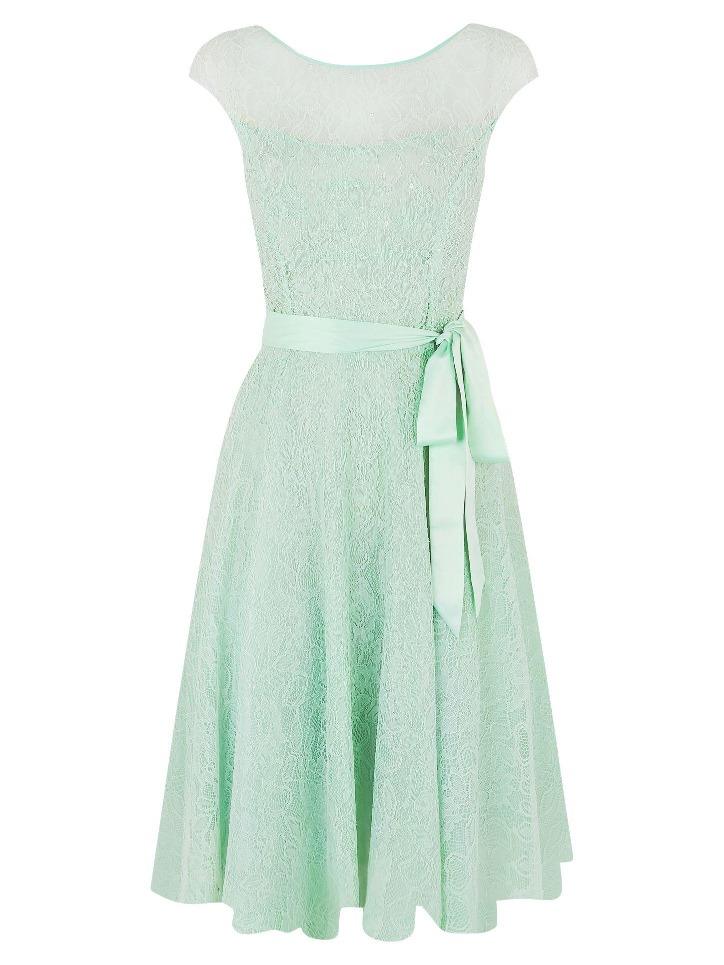 kaliko beaded lace prom dress, kaliko, beaded, lace, prom, dress, pastel yellow|pastel green|pastel yellow|pastel yellow|pastel green|pastel green|pastel yellow|pastel green|pastel yellow|pastel green|pastel yellow|pastel yellow|pastel green|pastel green, 8|8|14|20|12|16|10|18|16|20|12|18|10|14, women, plus size, womens dresses, 1939248