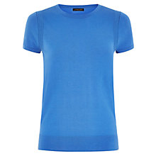 Buy Jaeger Gostwyck Top, Regatta Online at johnlewis.com