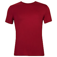 Buy Ted Baker Balpond Crew Neck T-Shirt Online at johnlewis.com