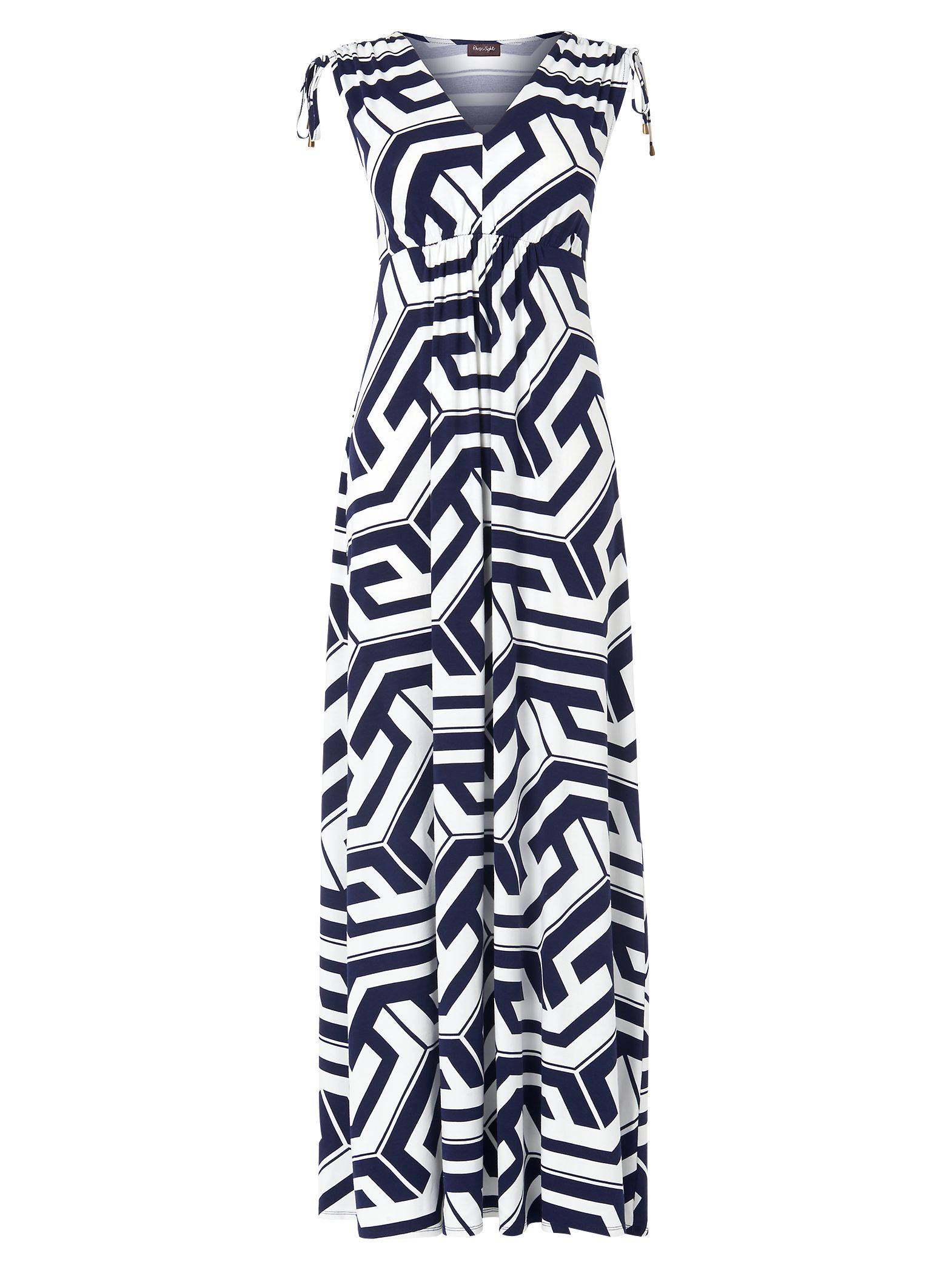 phase eight grace graphic maxi dress navy/ivory, phase, eight, grace, graphic, maxi, dress, navy/ivory, phase eight, 18|14|16|12|10|8, women, womens dresses, special offers, womenswear offers, 20% off full price phase eight, fashion magazine, brands l-z, inactive womenswear, 1852117