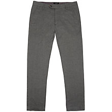 Buy Ted Baker Ketrikin Slim Fit Chinos Online at johnlewis.com